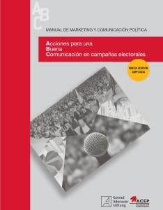 ABC tapa_manual_marketing 2013