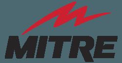 logo-radiomitre