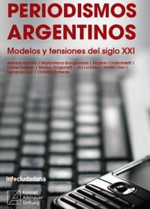 Tapa Periodismos Argentinos min