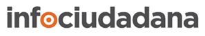 Info Ciudadana